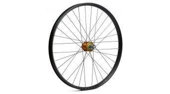 Hope Fortus Pro 4 27.5/650B MTB disc wheel rear wheel 32 hole Shimano/Sram steel freewheel 2019