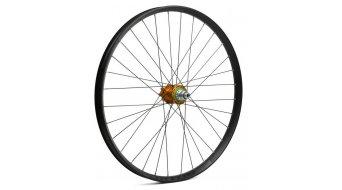 """Hope Fortus 35W - Pro 4 29"""" MTB Disc Laufrad Hinterrad 32-Loch 12x150mm Sram XD-Freilauf orange"""