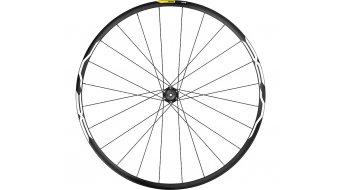 """Mavic XA 27.5"""" MTB disc wheel wheel black 2019"""