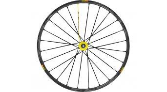 "Mavic Deemax Pro 27.5"" MTB disc wheel wheel black 2019"