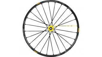 "Mavic E-Deemax Pro 27.5"" MTB disc wheel wheel Boost black 2019"