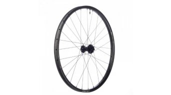 "NoTubes ZTR Arch 29"" CB7 set ruote ant+post 15x100mm / 12x142mm"