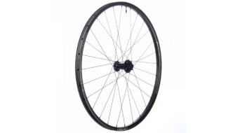 "NoTubes ZTR Crest 29"" CB7 set ruote ant+post 15x100mm / 12x142mm"