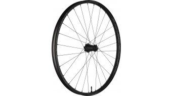 "Race Face Turbine R35 Disc 27.5"" Vorderrad Boost 15x110mm_black"