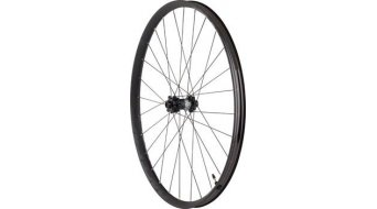 "RaceFace Aeffect R 30 27.5"" MTB disc wheel wheel Boost black"