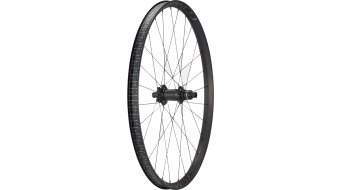 Specialized Roval Traverse Disc 27.5 posteriore SRAM XD nero/charcoal