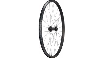 Specialized Roval Traverse Disc 29 Vorderrad Boost 15x110mm black/charcoal