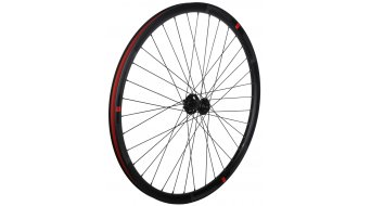 "Specialized Turbo Vorderrad 28"" 15mm 36h Mod. 2014"
