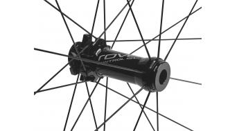 "Specialized Control SL Torque Tube 148 Carbon 29"" MTB Disc Laufradsatz carbon/black"