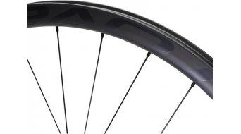 """Specialized Roval Control Carbon 29"""" MTB Disc Laufradsatz carbon/black"""