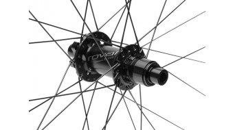 """Specialized Roval Traverse SL Carbon 29"""" MTB Disc Laufradsatz 148 carbon/black"""