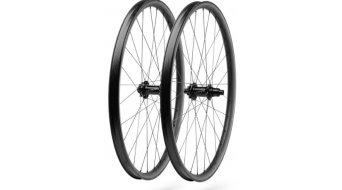 Specialized Roval Traverse SL Carbon Disc 29 MTB Laufradsatz carbon/black