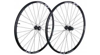 wheels wheel set MTB