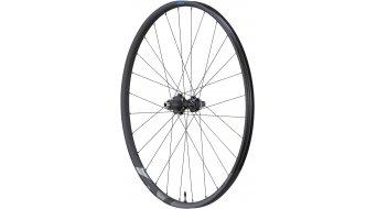 "Shimano XT WH-M8100 29"" XC MTB Disc wiel achterwiel Centerlock Boost 12x148mm zwart"