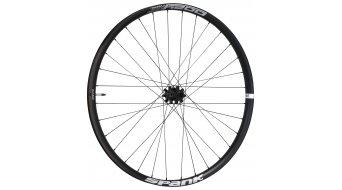 "Spank Oozy Trail-395+ 27.5"" Boost Disc Laufradsatz Shimano-Freilauf VR: 15x110mm / HR: 12x148mm black"