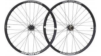 Spank Oozy Trail-345 27.5/650B juego de ruedas (rueda delantera: 15+20mm/rueda trasera: QR+12x142mm)