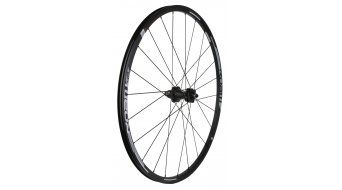 SRAM Roam 40 29 ruota (incl. Caps) black