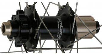 Syntace W30 M 29 Laufrad Hinterrad 28 Speichen X-12 12x142mm schwarz