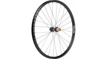 "Syntace C33i Straightpull 27.5""/650B MTB wheel wheel black"