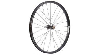 "Syntace W40i Straightpull 27.5""/650B MTB wheel wheel black"
