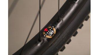 Santa Cruz Reserve 27 27.5 Disc Boost I9 juego de ruedas Shimano HG