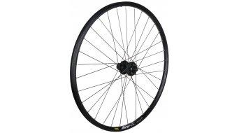 Veltec Disc Shimano Deore/Mavic XM 319 28/29 rueda completa rueda trasera 9x135mm negro(-a)