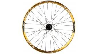 Veltec AM-Two 26 Laufrad schwarz/gold