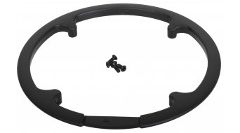 Shimano Kettenschutzring für FC-M522 (inkl.Befestigungsschrauben)