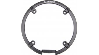 Shimano 链条保护环 44T 适用于 FC-M532 (无 固定螺丝)