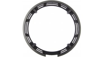 Shimano 链条保护环 灰色 适用于 FC-M590 (含有固定螺丝)