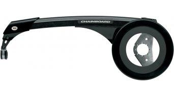 SKS Chainboard Kettenschützer