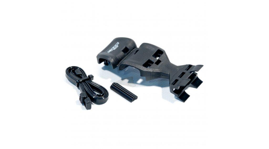 Bergamont chain guide Trailster EX7.0 MJ15