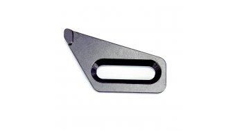 Bergamont chain guide Prime RS TRI MJ17