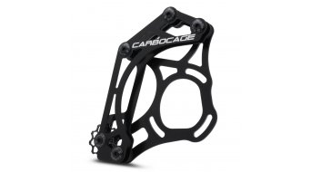 Carbocage Freeride mini chain guide