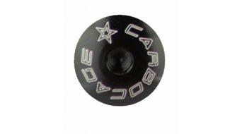 Carbocage X1 juego de tornillos M6-20-23mm