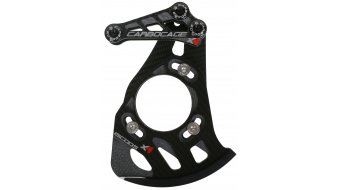Carbocage X1 guida catena black