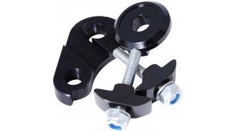 DMR Chain Tug BMX-Kettenspanner inkl. Schaltauge 10mm