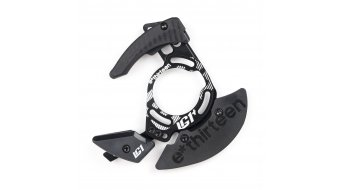 e*thirteen LG1+ chain guide black