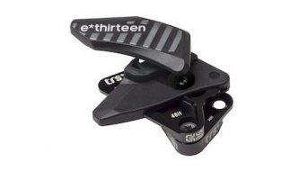 e*thirteen TRS+ Compact Slider 导链 E-Type 28-38 齿 black