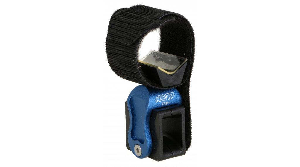 NC-17 FF1 Kettenspanner blau