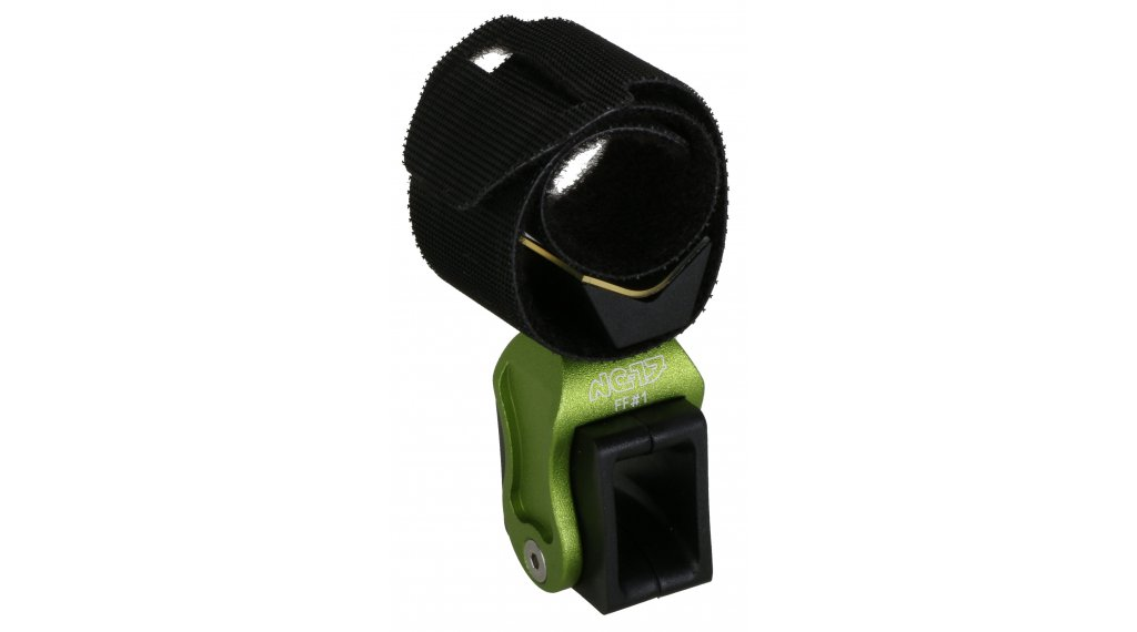 NC-17 FF1 chain tensioner green