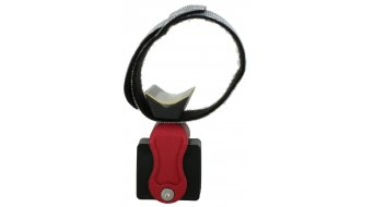 NC-17 FF1 chain tensioner red