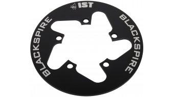 NC-17 IST-1 DH guía de cadenas 46-50 dientes, 5 agujeros/110