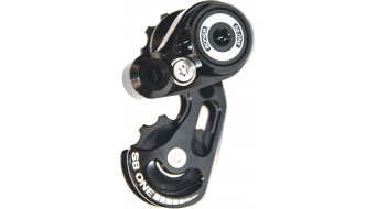 SB One Boner chain tensioner