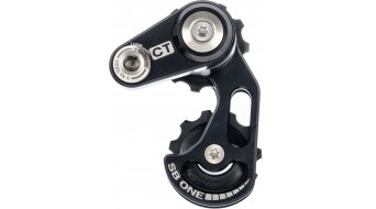 SB One CT DH-Basic chain tensioner