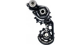 SB One G3 DH chain tensioner Loose Rider Edition