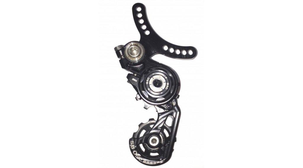 SB One PAG3C chain tensioner for Pinio gear