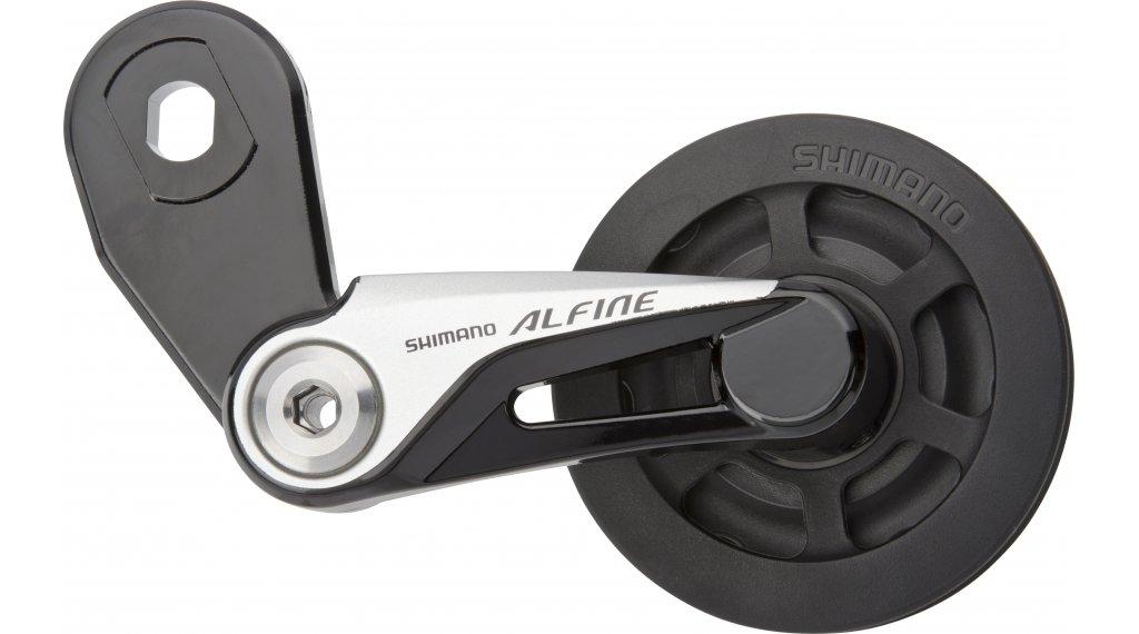 Shimano Alfine CT-S510 Kettenspanner silber