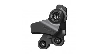 Shimano SM-CD800 guida catena compatibile per XTR per-M9100/per-M9120 nero