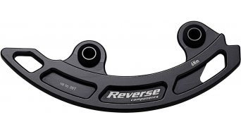 Reverse X2 guida catena 39 denti black